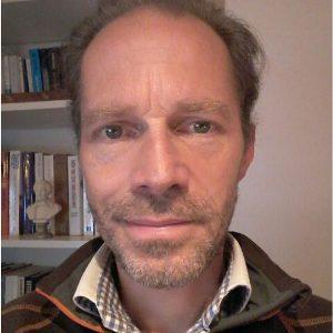 Gilles Couez
