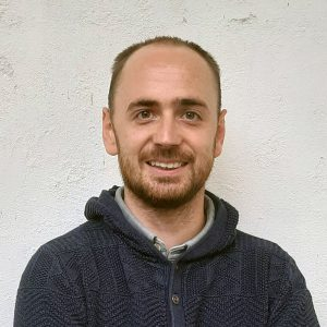 Julien Bronchart