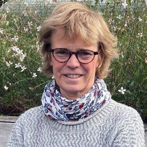 Marie Noelle Dewulf