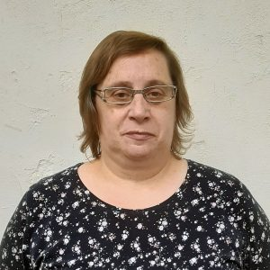 Myriam Forment
