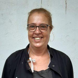 Sabine Meert