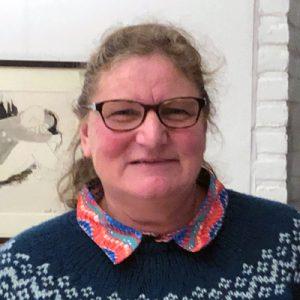 Véronique Walckiers